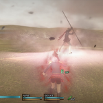 High-Jump-Type-0-HD.png
