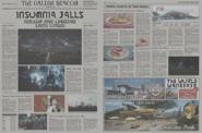 Insomnia-Falls-FFXV