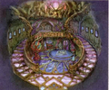 Jyscal-guado's-manor-artwork-ffx
