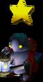 Master Tonberry FF7