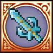 PFF Valkyrie Icon
