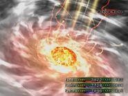Supernova in FFX-2