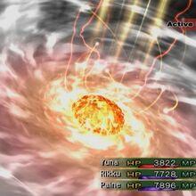 Supernova in FFX-2.jpg
