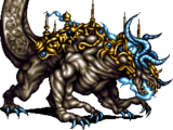 Ultima Weapon (Final Fantasy VI boss)