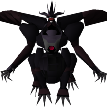UltimateWeapon-ffvii-field.png