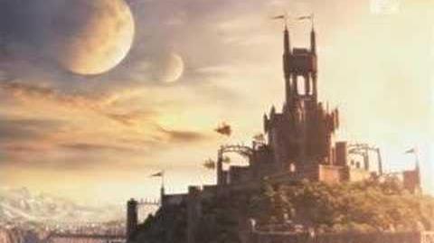 (2007.12.05)伊田恵美-月の明り-Final_Fantasy_IV_愛のテーマ-