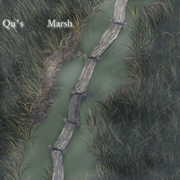 180px-Qu'sMarshEntrance.png