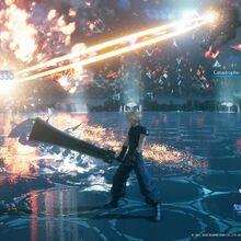 Catastrophe from FFVII Remake 2.jpg