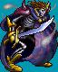 Wraith (Final Fantasy II)