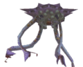 FF4HoL Leviathan