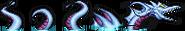 FF4 PSP Leviathan