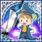 FFAB Judgment Grimoire - Tyro Legend CR