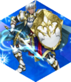 FFD2 Parai Knight Alt1