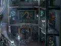 FFIX Monster-in-a-box