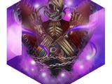 Aeon (Final Fantasy X)