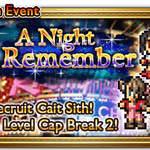 FFRK A Night to Remember Event.png