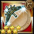 FFRK Faerie's Bow FFXIII-2