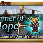 FFRK Glimmer of Hope Event.png