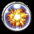 FFRK Multitask Icon