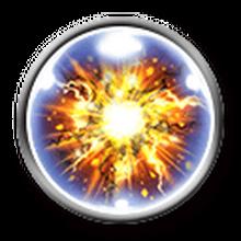 FFRK Multitask Icon.png