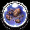 FFRK Quake Icon