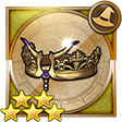 FFRK Royal Crown FFII
