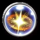 FFRK Storm Icon