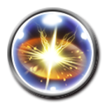 FFRK Storm Icon.png