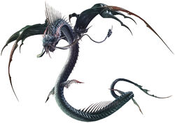 FFXIV ARR Leviathan.jpg
