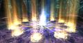 FFXIV AST Divination