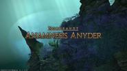 FFXIV Anamnesis