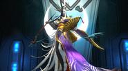 FFXIV Tsukuyomi 2