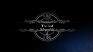 FFX The End