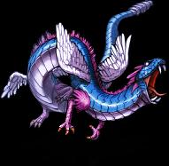 Grand Aevis (Final Fantasy V)