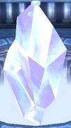 Lunar Crystal 2 NPC ffiv ios