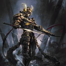 Mobius Samurai.png