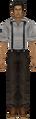 NPC-ccvii-man1