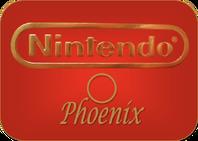 NintendoPhoenix.png