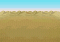 PFF Desert