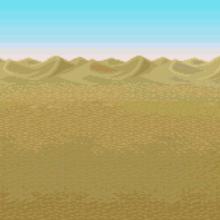 PFF Desert.png