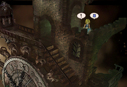 Rare Phantom location from FFIX Remastered.png