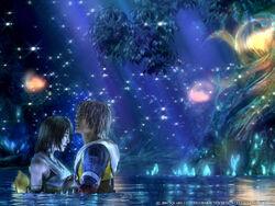 Tidus & Yuna-1.jpg
