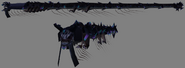 Vallis-Media-Dragon-Model