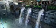 Altissia-Canal-Artork-FFXV
