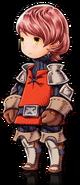 Arc-Warrior