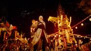 Assassins-Festival-FFXV-Noctis-Prompto