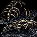 BlackDragon-ffvi-ios