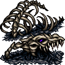 Black Dragon (Final Fantasy VI)