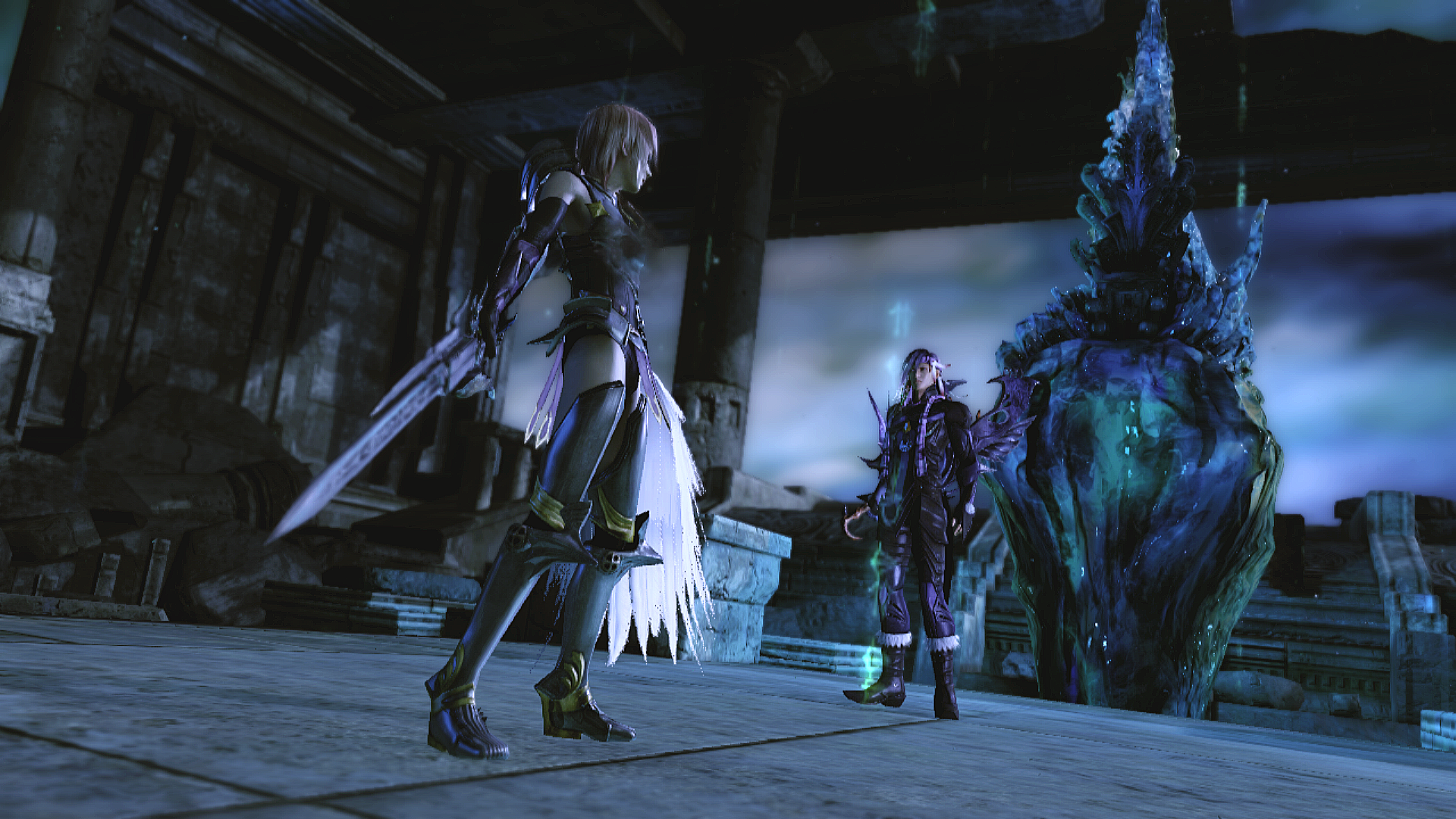 Caius-and-Lightning-LRFFXIII.png
