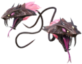 DFFNT Cloud of Darkness Weapon 05